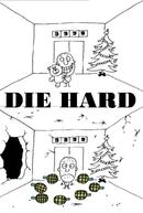 Die Hard (Die Hard)