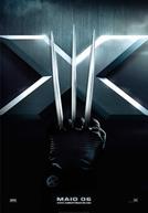 X-Men: O Confronto Final (X-Men: The Last Stand)