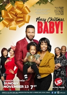 Merry Christmas, Baby (Merry Christmas, Baby)