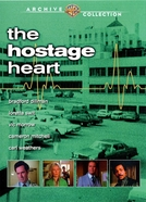 Sequestro no Hospital (The Hostage Heart)
