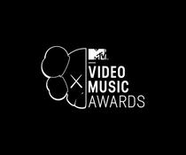 Video Music Awards | VMA (2013) - Poster / Capa / Cartaz - Oficial 1