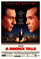 Desafio no Bronx