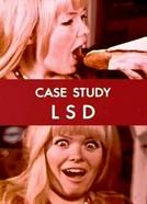 Case Study: LSD (Case Study: LSD)