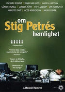 Om Stig Petrés hemlighet (Om Stig Petrés hemlighet)