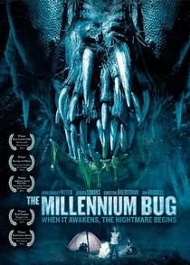 O Bug do Milênio - Poster / Capa / Cartaz - Oficial 1