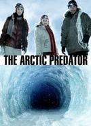 Predador Ártico (Arctic Predator)