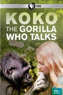 Koko: The Gorilla Who Talks to People (Koko: The Gorilla Who Talks to People)