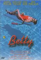 Betty (Betty)