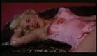 Anna Nicole (Official Movie Trailer)