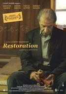 Restauração (Boker tov adon fidelman)