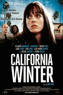 California Winter (California Winter)