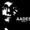 Abdiel Anselmo
