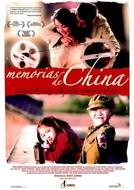 Memórias da China (Meng ying tong nian)