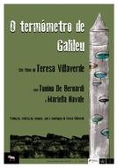 O TERMÔMETRO DE GALILEU (O TERMÓMETRO DE GALILEU)