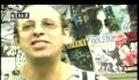 Três Acordes de Cólera (Documentário)