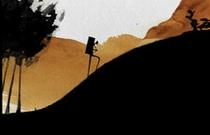 Angst - Poster / Capa / Cartaz - Oficial 1