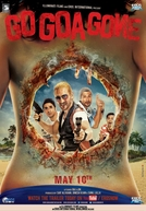 Go Goa Gone (Go Goa Gone)