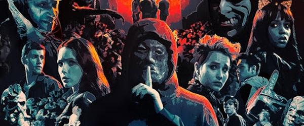 Crítica: Parque do Inferno (2018, de Gregory Plotkin)