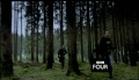 The Killing  Series 2 Trailer BBC4
