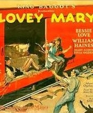 Menina e Mãe  (Lovey Mary)
