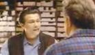 Kuffs (1992) trailer