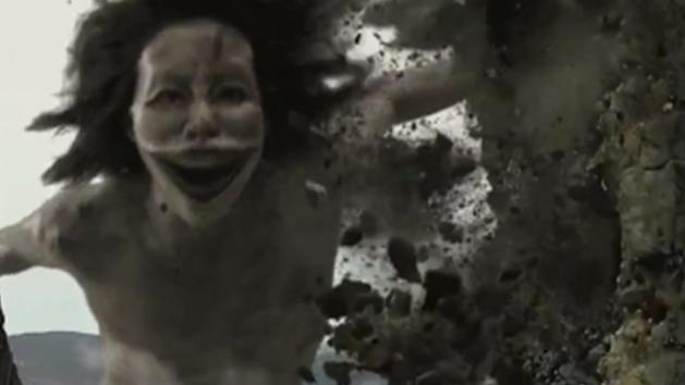 ATTACK ON TITAN: novo trailer para o filme live action