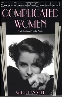 Complicated Women  - Poster / Capa / Cartaz - Oficial 1