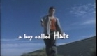 A Boy Called Hate Scott Caan Scene 1