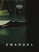 Emanuel (Emanuel)