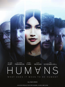 Humans (2ª Temporada) (Humans (Series 2))