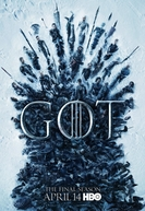 Game of Thrones (8ª Temporada)