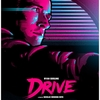 Minha Visão do Cinema: Drive!