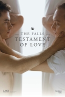 The Falls 2 (The Falls: Testament of Love)