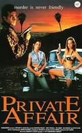 Private Affair (Sex Crimes)