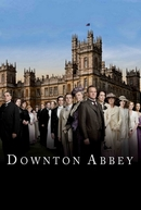 Downton Abbey (1ª Temporada) (Downton Abbey (Series 1))