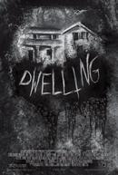 Habitação (Dwelling)
