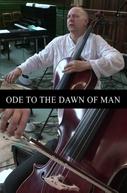 Ode À Alvorada Do Homem (Ode to the dawn of man)