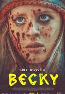 Becky (Becky)