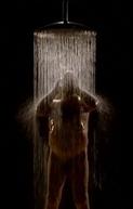 European Showerbath (European Showerbath)