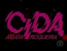 Cida, a Gata Roqueira (Cida, a Gata Roqueira)