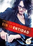 Busca de Identidade (2ª temporada) (Sin Identidad (2ª temporada))