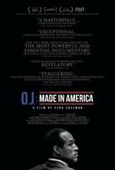 O.J.: Made in America (O.J.: Made in America)