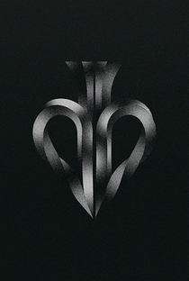 David Blaine: Além da Magia - Poster / Capa / Cartaz - Oficial 1