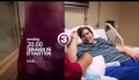 Half Ton Teen with Billy Robbins - promo/trailer TV3DK