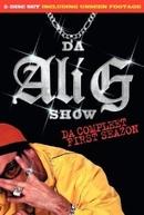 Da Ali G Show (Season 1) (Da Ali G Show (Season 1))