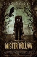 The Facts in the Case of Mister Hollow (The Facts in the Case of Mister Hollow)