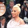 Lady Gaga revela seu primeiro crush famoso (e ele responde)
