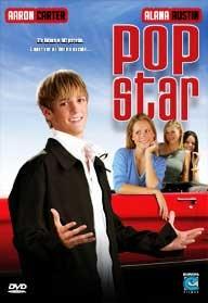 Popstar - Poster / Capa / Cartaz - Oficial 1