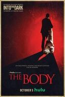 Into the Dark: O Corpo (Into the Dark: The Body)