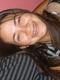 Ednéia Santana